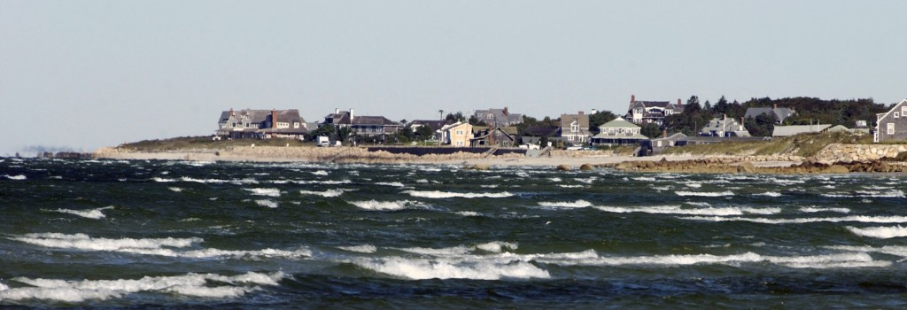 graphics-woodneck_beach-media2-2002-192-DSC_3938