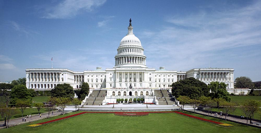capitol-building-1000