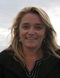 Kim Murray