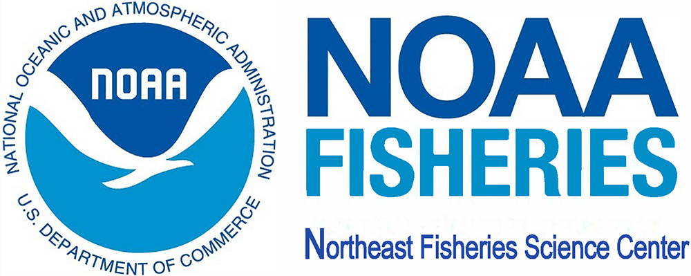 NOAA Fisheries Northeast Fisheries Science Center