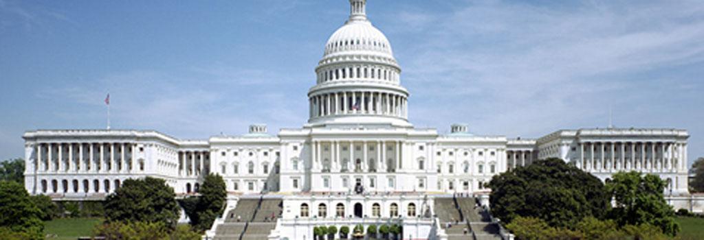 capitol-building-1024x350