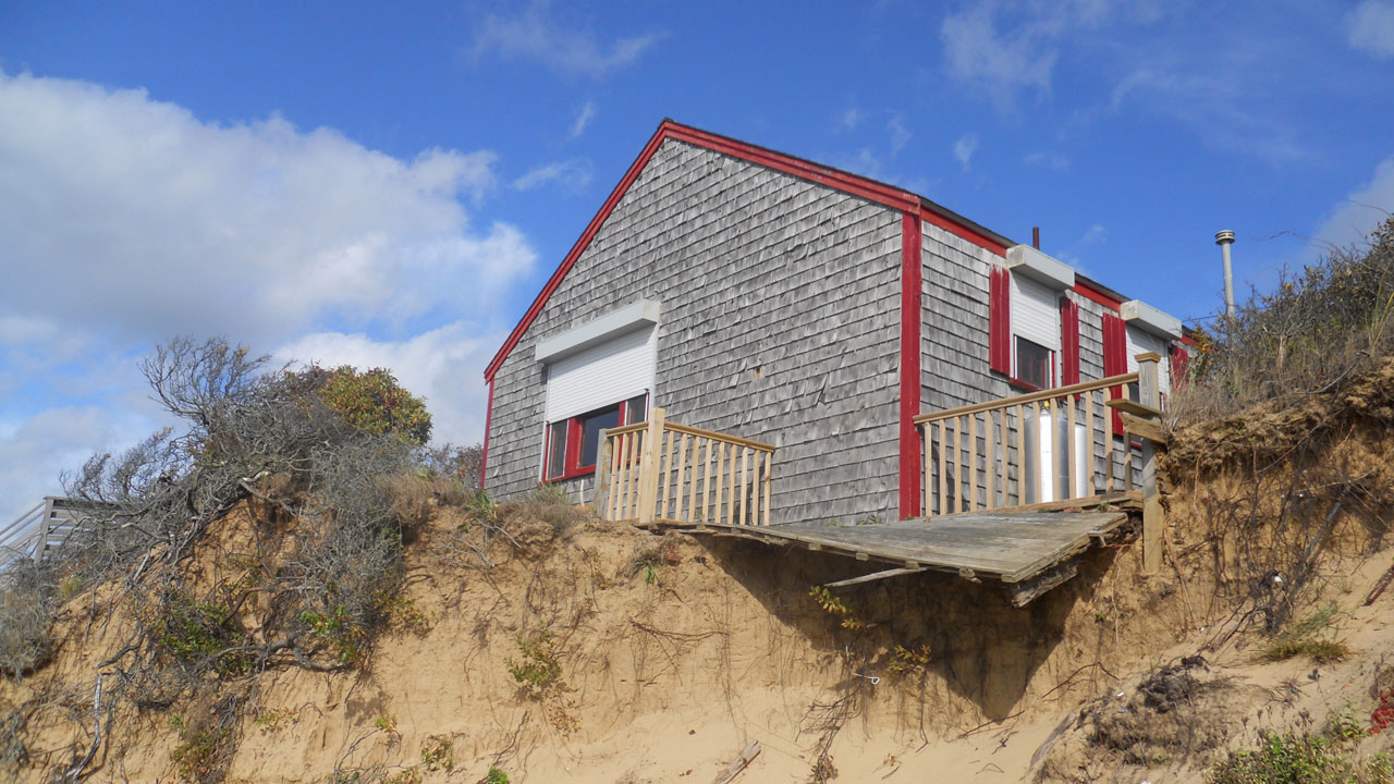 house-erosion-1280x720