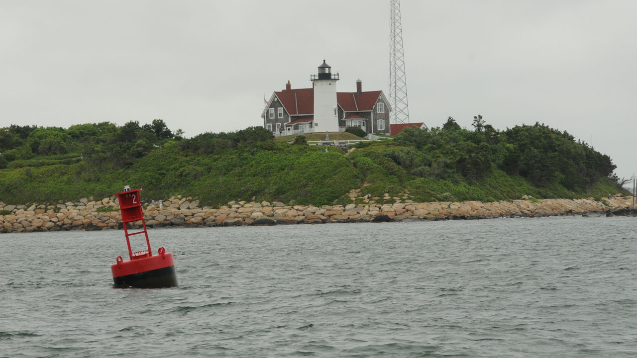 nobska-buoy-1280x720