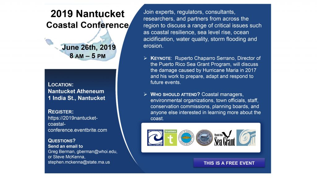 2019_Nantucket_Coastal_Conference_STD-1