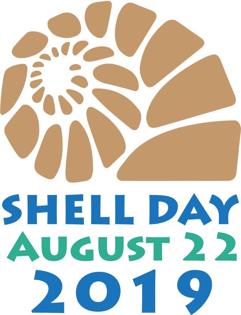Shell Day Final Logo2