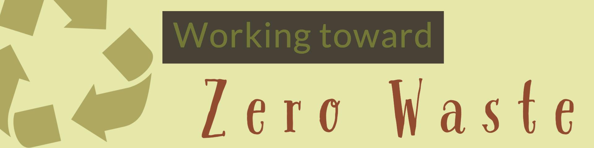 zero_waste-2