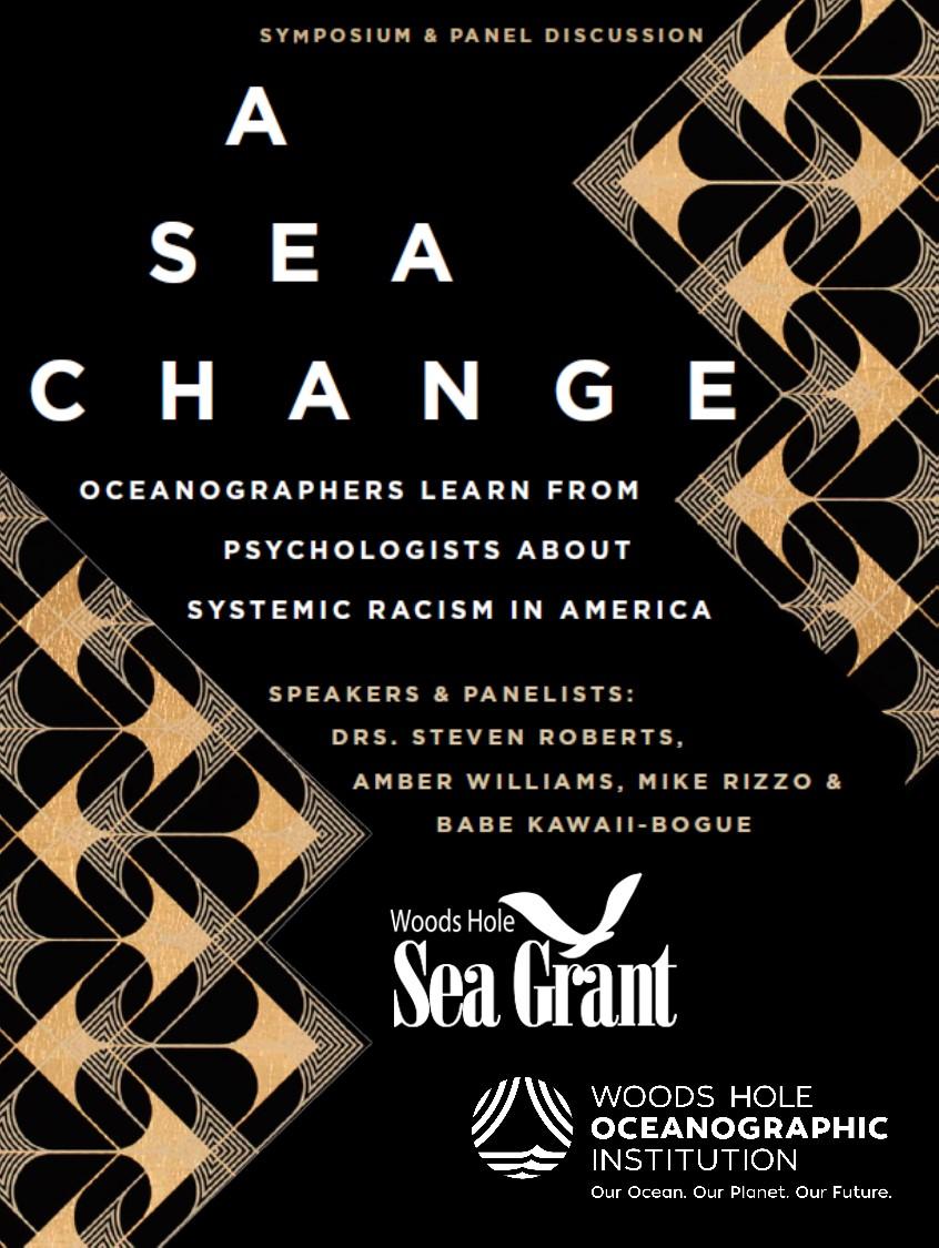 Sea Change Event Ad_modified